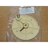 Disk For ITV Ice Machine