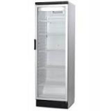 Upright Chiller /Freezer