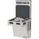 HACG8BLPV-WF DRINKING WATER FOUNTAIN ELKAY
