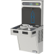 HACG8BLPV-WF DRINKING WATER FOUNTAIN Halsey Taylor Wall Mount