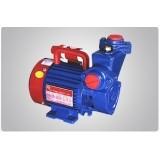 .5 hp pump
